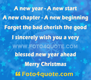 Christmas quotes and greetings happy new year foto 4 quote christmas quotes and greetings happy new year 2014 merry hristmas cards xmas wishes m4hsunfo